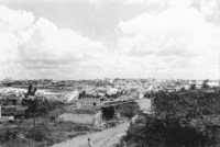 Cidade de Campina Grande (PB)