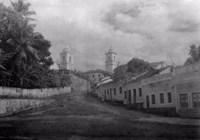 Cidade de Igarassu (PE)