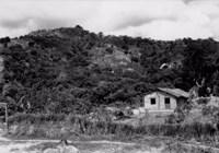 Casa em Caruaru (PE)