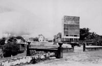 Cidade de Olinda (PE)