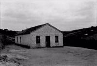 Casa no Engenho Brejinho em Triunfo (PE)