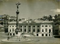 c0ad68e60 Monumento a Batalha de Riachuelo   Associação Comercial da Bahia   Salvador
