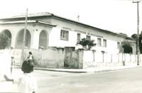 Hospital Maternidade Doutor Paulo Sarasate : Caucaia, CE