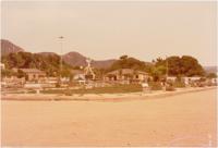Praça Diogo Cavalcante : Cavalcante, GO