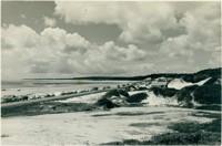 Praia do Araçagi : São José de Ribamar, MA