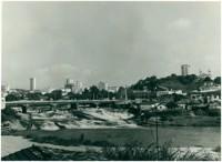 Rio Itapecerica : Divinópolis, MG