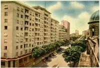 Avenida 15 de Agosto : Belém (PA)
