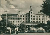 Paraíba Palace Hotel : João Pessoa, PB