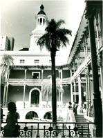 Faculdade de Direito do Recife : Recife, PE