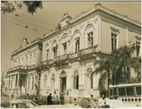 Bibliotheca Pública de Pelotas : Prefeitura de Pelotas : Pelotas, RS