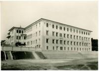 Pontifícia Universidade Católica : São Paulo, SP