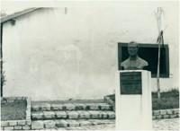 Museu Barão de Mauá : Mauá, SP