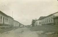 Rua Coronel Carneiro de Freitas : São Bento, MA - [19--]