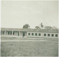 Grupo escolar rural : São Bento, MA - [19--]