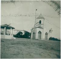 Igreja de São Benedito : São Bento, MA - [19--]