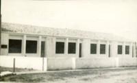 Escola Integrada Condessa Pereira Carneiro : São Bento, MA - [19--]