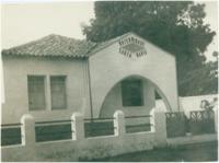 Maternidade Santa Maria : São Bento, MA - [19--]