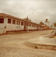 Escola Normal : São Bento, MA - [19--]
