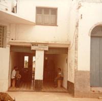 INPS : São Bento, MA - [19--]