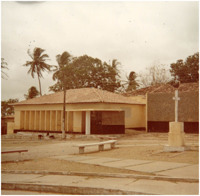 Colégio Estado da Bahia : São Bento, MA - [19--]