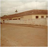 Centro Educacional do Maranhão - Cema : São Bento, MA - [19--]