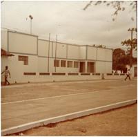 Prefeitura Municipal : São Bento, MA - [19--]