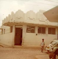 Banco do Brasil S.A. : São Bento, MA - [19--]