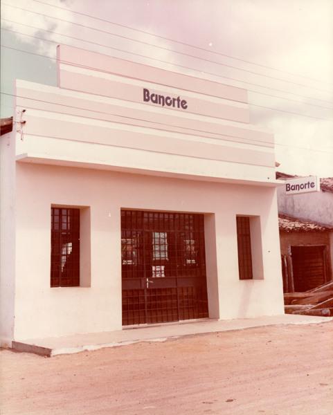 Banco Banorte S.A. : Craíbas, AL - [19--]