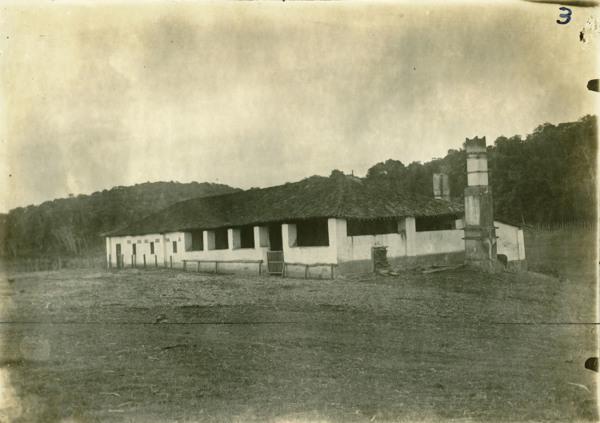 Engenho São Vicente : Maragogi, AL - [19--]