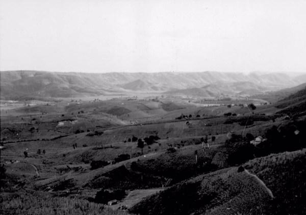 Vale em Alagoa Grande (PB) - 1956