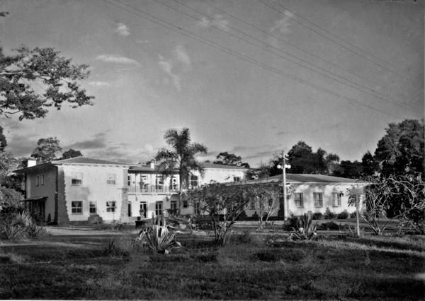 Quedas do Iguaçu (PR) - [196-?]