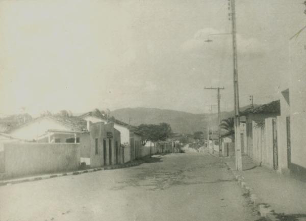 Rua 15 de Novembro : Elísio Medrado, BA - [19--]