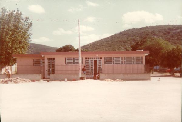 Prefeitura Municipal : Uibaí, BA - [19--]