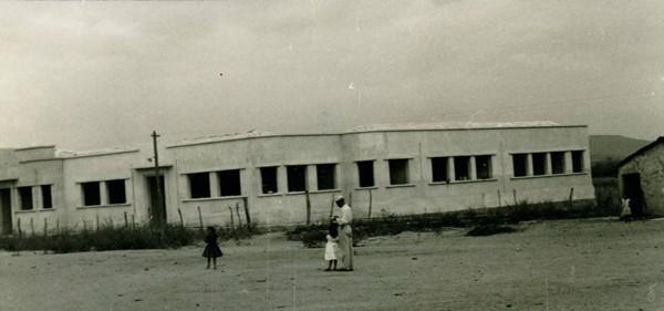 Grupo escolar : Mauriti, CE - [19--]