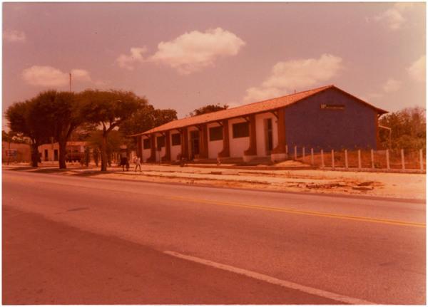 Banco do Estado do Ceará S.A. : Pacajus, CE - [19--]