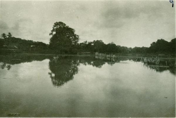Lago : Brejo, MA - [19--]
