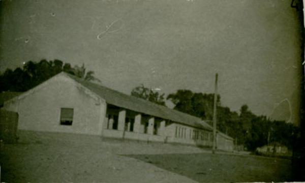 Grupo Escolar Antônio Farias : Buriti, MA - [19--]