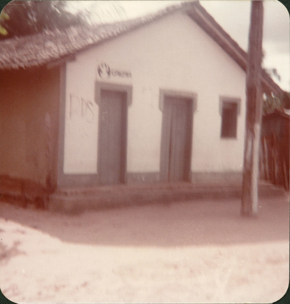 CAEMA : Godofredo Viana, MA - [19--]