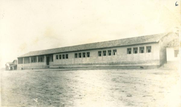 Escola rural : Monção, MA - [19--]