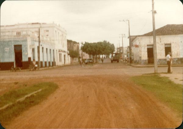 Avenida Paulo Ramos : Pinheiro, MA - [19--]