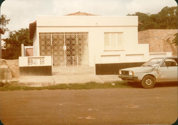 Agência Municipal de Estatística - IBGE : Pinheiro, MA - [19--]