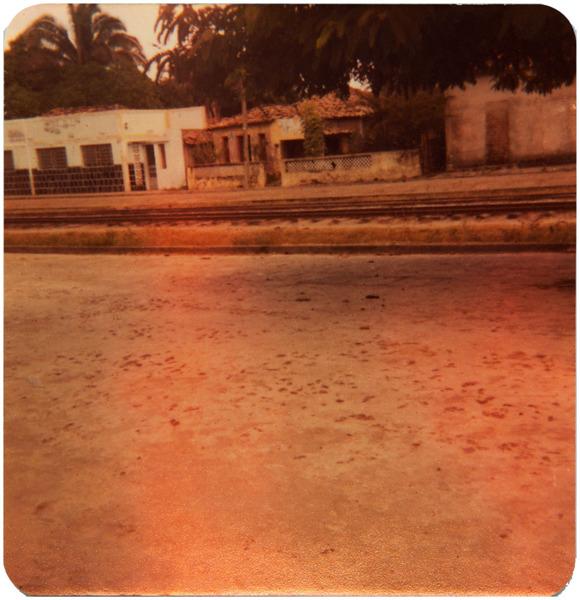 Vista parcial da cidade : Pirapemas, MA - [19--]