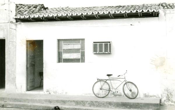 Telma : Santo Antônio dos Lopes, MA - [19--]