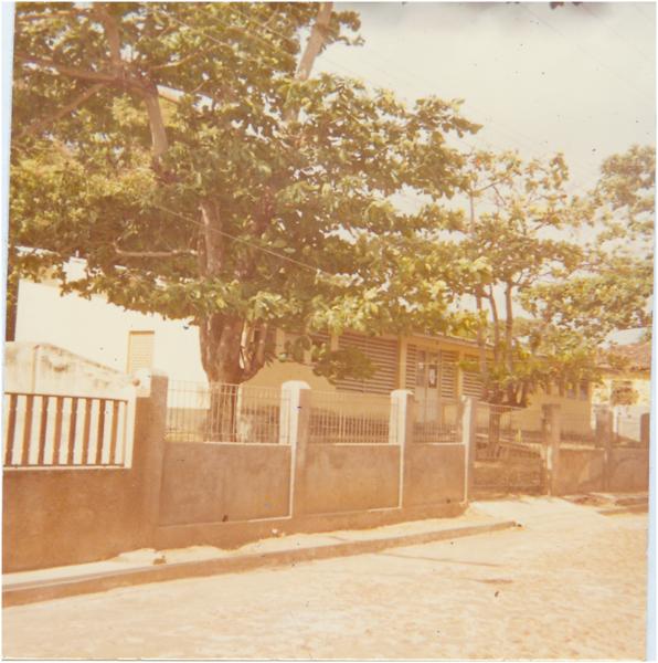 Maternidade Santa Maria : São Bernardo, MA - [19--]