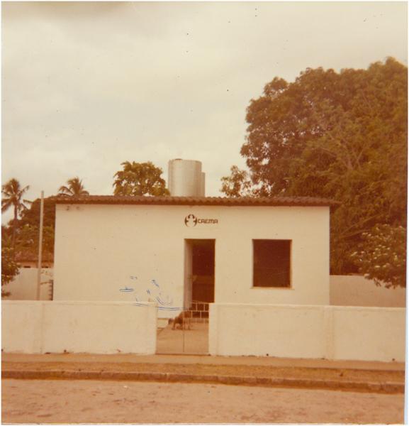 Caema : São Vicente Ferrer, MA - [19--]