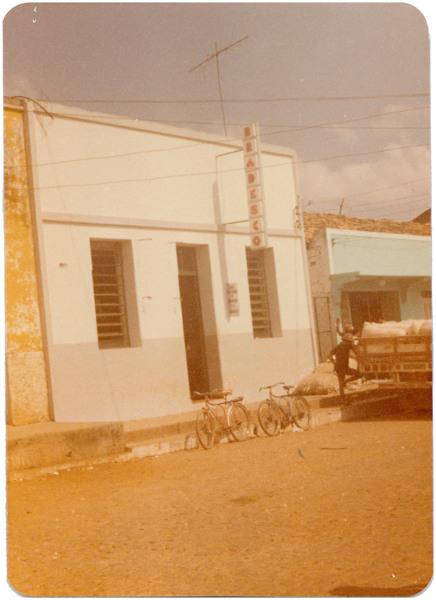 Banco Bradesco S.A. : Tuntum, MA - [19--]