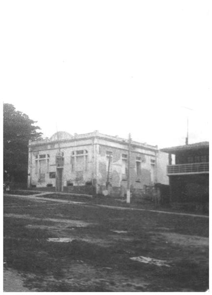 Prefeitura Municipal do Acará - [19--]
