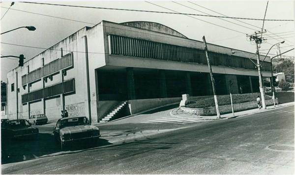 Prefeitura Municipal : São Gonçalo, RJ - [19--]