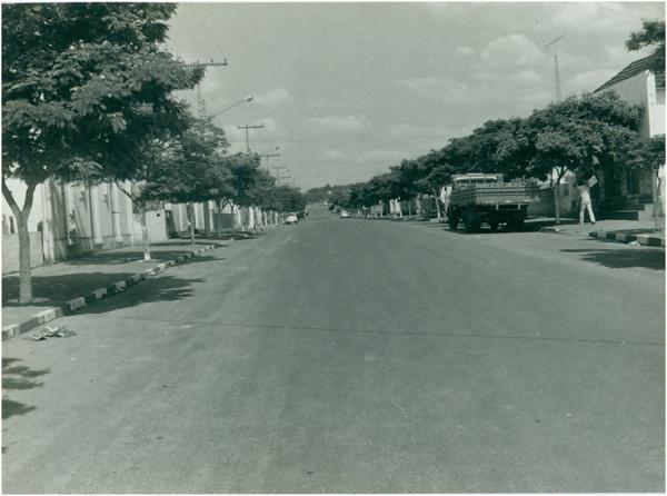 Avenida Brasília : Barão de Antonina, SP - [19--]